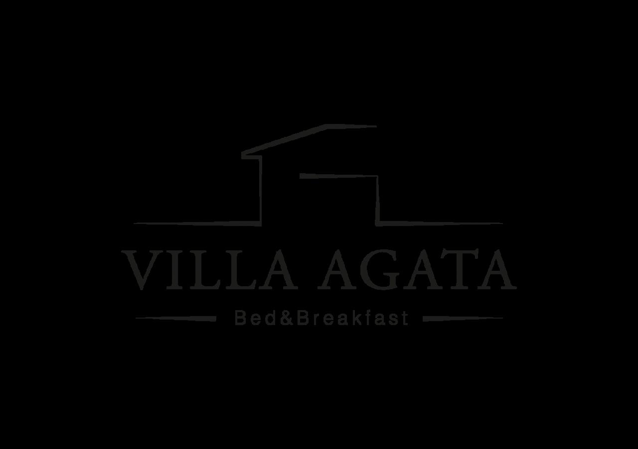 B&B | Villa Agata | Reggio Emilia